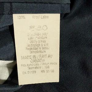Lauren Ralph Lauren Suits & Blazers - Lauren Ralph Lauren Mens Blazer Sport Coat 44R